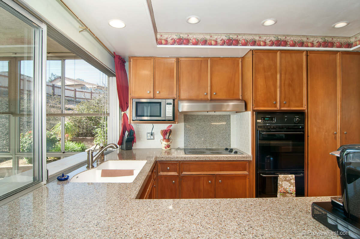 Greg Timms Blog | 12211 San Tomas Place