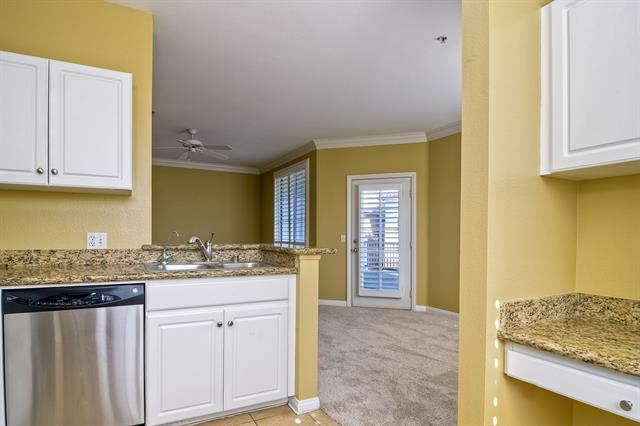 Greg Timms Blog | 8228 Station Village Ln 1512
